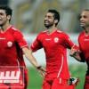 المحرق والبسيتين يمثلان البحرين في أبطال آسيا