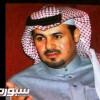 عضو شرف النصر الدويش: إذا كان الدوري ضعيف لماذا لم تتصدروا ؟