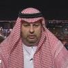 عبدالله بن مساعد: سأدرس الوضع في 3 اشهر وسأستعين بنواف !