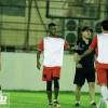 السويح: لا علاقة باستقالتي من الرائد بعرض المنتخب التونسي
