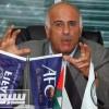 الرجوب : لانمانع بنقل لقاء فلسطين والسعودية بشرط