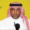 الرشيدان: أهنى جماهير النصر و إدارته و ما فعله الأجانب قابله وفاء اللاعبين السعوديين