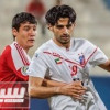 الرفاع يسقط الكويت في معقلة ضمن كأس الاتحاد الآسيوي