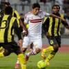 نادي الجونة ينسحب من الدوري المصري رسمياً