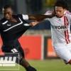 الأهلي والزمالك يبحثان عن الفوز الأول في أبطال أفريقيا