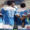 السالمية الكويتي يعسكر في نجران قبل كأس الخليج