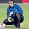 فايز السبيعي يبحث عن نادي جديد بعد عودة خالد شراحيلي
