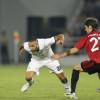 مواجهة نارية بين لازاروني وزيكو في الدوري القطري