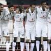 ريال مدريد يعلن مواجهة السد القطري في كأس البرنابيو