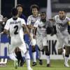 تراجع برازيلي في بورصة دوري نجوم قطر