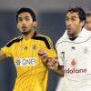 السد ولخويا يبحثان عن الفوز في الدوري القطري