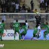 الأخضر يواجه العراق في ماليزيا بأمل مواصلة الإنتصارات في التصفيات الآسيوية لمونديال 2018