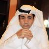 اللجنة الاعلامية لدورة الخليج تعقد اجتماعها برئاسة السلمي