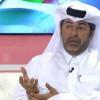 هجوم قطري على أحمد الفهد بعد تصريحاته بشأن ابعاد بن همام