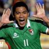 الاتفاق يبحث عن لاعب عاطل بديلاً عن البوليفي بينا