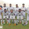 الشباب العماني ينعش آماله في بطولة الأندية الخليجية