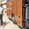 تدريب ترفيهي يجهز الشباب لنجران وبعثة الفريق تغادر استعداداً للمواجهة