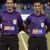 بالفيديو : الخليج يحقق مفاجأة مدوية ويقصي الشباب من كأس ولي العهد