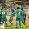 رسمياً: الشعلة والرائد يشاركان في كأس الخليج