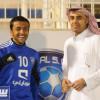 الهلال يؤكد غياب الدوسري .. والنصر يدفع بقائد البحرين في أول لقاء رسمي