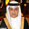 سلمان بن ابراهيم يثمّن دعم قوة دفاع البحرين