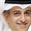 آل خليفة : نسعى لتقديم نهائيات أمم آسيا بشكل مثالي