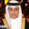 رئيس الاتحاد الاسيوي يعرب عن حزنه لوفاة الملك عبد الله