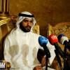 الفواز يؤكد استضافة الكويت لبطولات الدراجات نارية