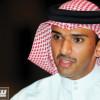 الشيخ علي بن خليفة رئيساً لاتحاد الكرة البحريني بالتزكية
