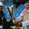 صغار الشباب يتأهلون لبطولة المملكة لألعاب القوى
