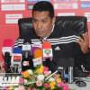 مدرب المغرب: الدوري القطري ضعيف ولا يُقارن بالسعودي