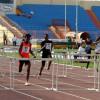 الرياض تستضيف بطولة السعودية لألعاب القوى للشباب
