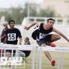 القطيف تستظيف بطولة درع الشباب لالعاب القوى