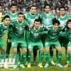 دعوة 31 لاعبًا لقائمة العراق استعداداً للقاء الصين