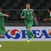 العراق والامارات الى ربع النهائي لكرة القدم باسياد 2014