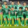 منتخب العراق يعسكر في البحرين استعداداً لخليجي 22