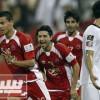 العربي القطري ينجو من الهبوط إلى الدرجة الثانية