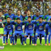 العروبة يكسب الاتفاق بهدف في افتتاح الجولة الخامسة من دوري الاولى