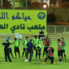 الاتحاد السعودي يرفض طلب النصر بخصوص ملعب مباراة العروبة