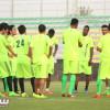 إجازة أسبوع للاعبي العروبة والمعسكر القادم في دبي