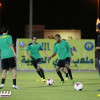"""المريح يطلب لاعبي العروبة نقاط النصر """"هدية له"""""""