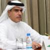 الرشيد عضواً في الاتحاد العربي للرماية