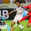 فوزان مهمان للعين والجزيرة في كأس الإمارات