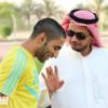 إيقاف رئيس نادي الجيل بسبب اعتراضه على قرارات الحكم