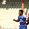 سالومو : سننتزع نقاط الأهلي وأعشق المباريات الجماهيرية