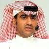 الفريهيدي نائباً لرئيس اللجنة الطبية بالاتحاد السعودي لكرة القدم