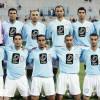كميخ يحقق فوزه الثالث مع الفيصلي في بطولة كأس الأردن