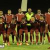 """الفيصلي و """" الدريس """" يضعان شعار المملكة على قمصان لاعبي الفريق الأول"""
