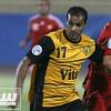 القادسية يصعد إلى نصف نهائي كأس ولي عهد الكويت