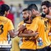 القادسية الكويتي يتعثر بثنائية أمام الإستقلال الطاجكستاني